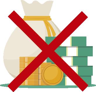 costo solicitud de antecedentes penales