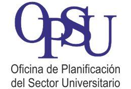 Oficina de Planificación del Sector Universitario
