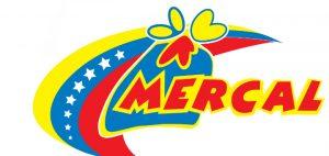 Bono vicesocial Mercal