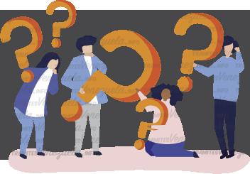 preguntas y respuestas sobre opsu
