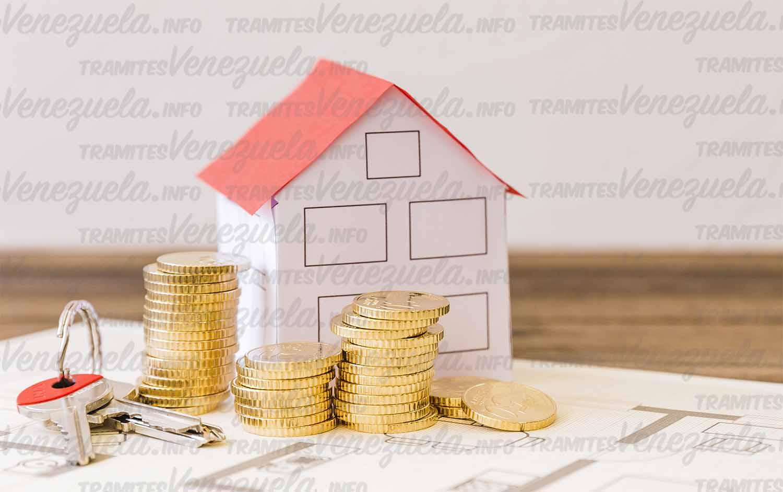 IPASME credito hipotecario
