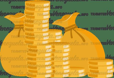IPASME tipos de creditos
