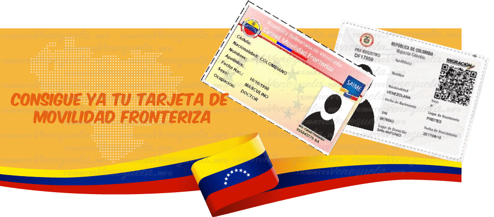 carnet de movilidad fronteriza colombo-venezolana