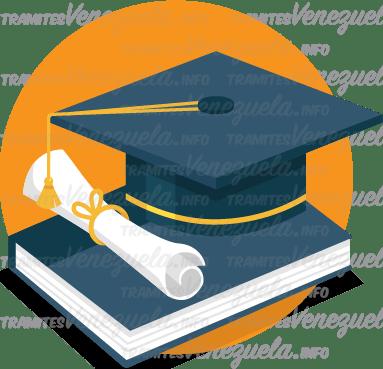 apostillar el titulo universitario